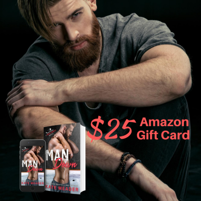 25 Amazon gc