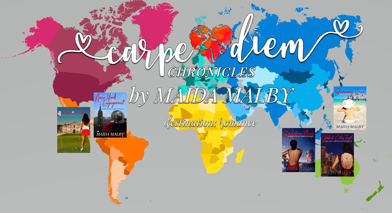cdc world map destination romance with gct
