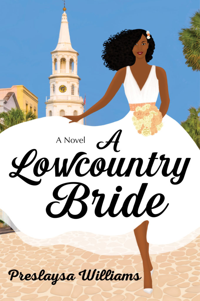 LowcountryBride_Book-Cover_FINAL-680x1024