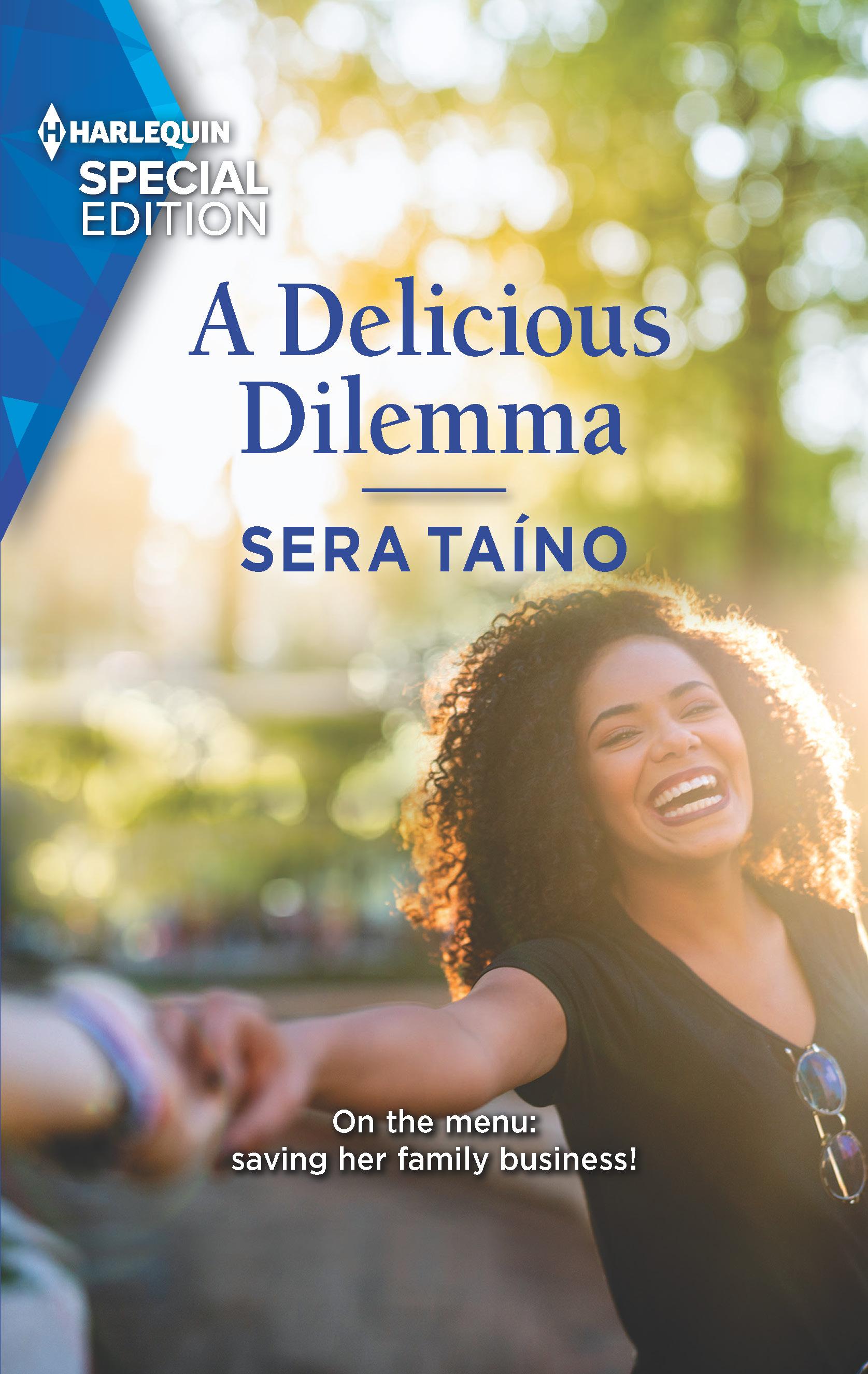 ADD Book Cover