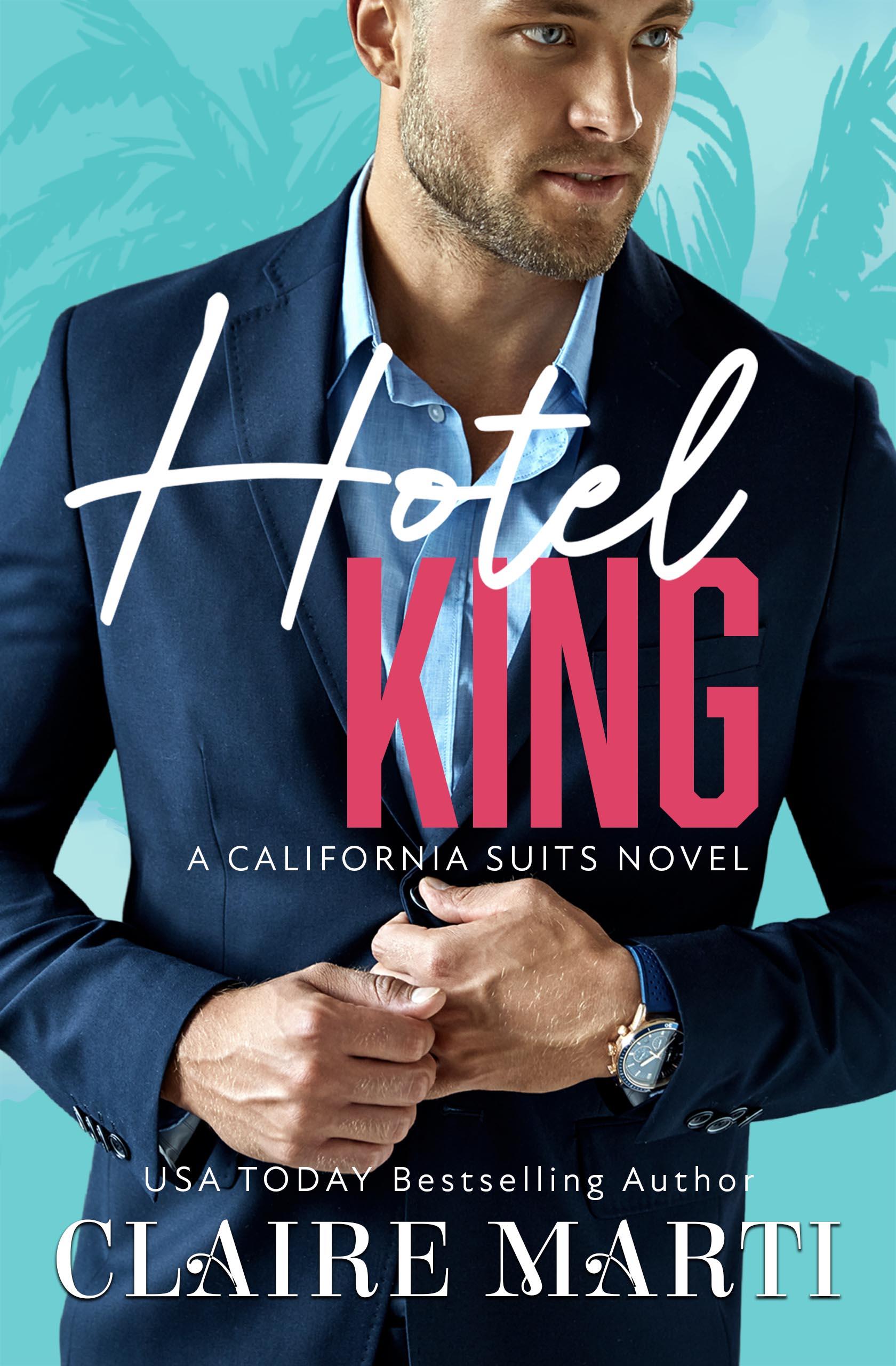 Hotel King Final_Vellum