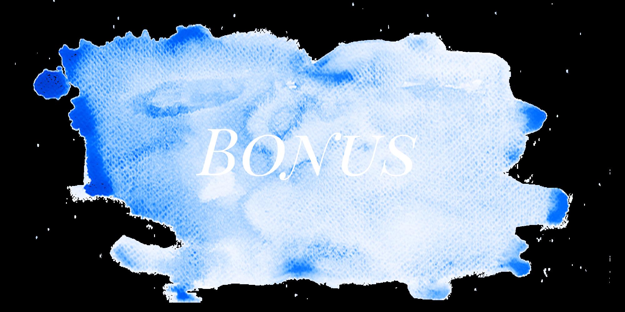 mm bonus white
