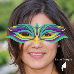 sadie-bosque-5
