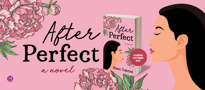 After Perfect graphic